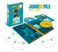 JARABE DE PALO - EN LA VIDA CONOCI MUJER IGUAL A LA FLACA =BOX= (Compact Disc)