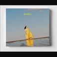 LORDE - SOLAR BOX -LTD- (Disco Vinilo LP)