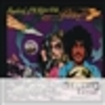 THIN LIZZY - VAGABONDS OF THE WESTERN WORLD -DELUXE- (Compact Disc)
