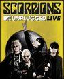 SCORPIONS - MTV UNPLUGGED (Digital Video -DVD-)