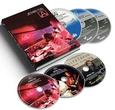 JETHRO TULL - A =BOX LTD= (Compact Disc)