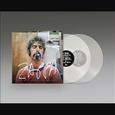 ZAPPA, FRANK - ZAPPA -OST- -LTD- (Disco Vinilo LP)