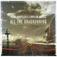 KNOPFLER, MARK - ALL THE ROADRUNNING-LTD.P (Compact Disc)