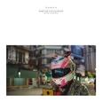 ZABALA - MARTIAN CIVILIZATION -OST- (Disco Vinilo LP)