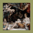 PURCELL, HENRY - DIDO & AENEAS