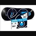YELLO - EYE -LTD- (Disco Vinilo LP)