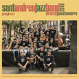SANT ANDREU JAZZ BAND - JAZZING 9 VOL. 1 (Compact Disc)