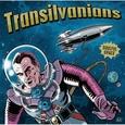 TRANSILVANIANS - SOULFUL SPACE (Disco Vinilo LP)