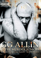 ALLIN, G.G. - RAW, BRUTAL, ROUGH & BLOODY: BEST OF LIVE (Digital Video -DVD-)