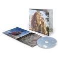 ZAZ - ISA -DIGI- (Compact Disc)