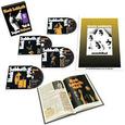 BLACK SABBATH - VOL. 4 =SUPER DELUXE EDITION= (Compact Disc)
