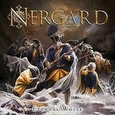 NERGARD - ETERNAL WHITE (Compact Disc)