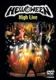 HELLOWEEN - HIGH LIVE (Digital Video -DVD-)
