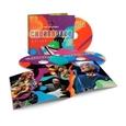 CLAPTON, ERIC - CROSSROADS GUITAR FESTIVAL 2019 -DIGI- (Compact Disc)