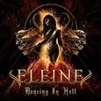 ELEINE - DANCING IN HELL (Disco Vinilo LP)