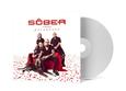 SOBER - SINFONIA DEL PARADYSSO (Compact Disc)
