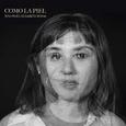 PAYES, RITA - COMO LA PIEL (Compact Disc)