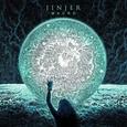 JINJER - MACRO (Compact Disc)
