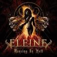 ELEINE - DANCING IN HELL (Compact Disc)