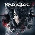 KAMELOT - HAVEN (Compact Disc)