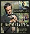 ORIGINAL SOUND TRACK - EL HOMBRE Y LA TIERRA =BOX= (Compact Disc)
