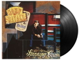 MAYALL, JOHN - SPINNING COIN -HQ- (Disco Vinilo LP)