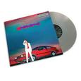 BECK - HYPERSPACE -LTD- (Disco Vinilo LP)