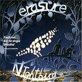 ERASURE - NIGHTBIRD (Compact Disc)
