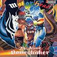 MOTORHEAD - 25 & ALIVE BONESHAKER + DVD