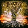 INVICTUS - EDEN (Compact Disc)