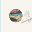 GLENN-COPELAND, BEVERLY - KEYBOARD FANTASIES -HQ- (Disco Vinilo LP)