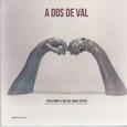 MONTLLOR, OVIDI - A DOS DE VAL (Compact Disc)