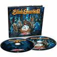 BLIND GUARDIAN - SOMEWHERE FAR BEYOND -DIGI- (Compact Disc)