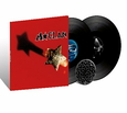 M-CLAN - UN BUEN MOMENTO -HQ- (Disco Vinilo LP)