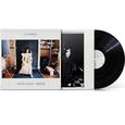 HARVEY, P.J. - WHITE CHALK -DEMOS- -HQ- (Disco Vinilo LP)