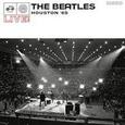 BEATLES - HOUSTON '65 LIVE! -HQ- (Disco Vinilo LP)