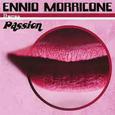 MORRICONE, ENNIO - PASSION -HQ- (Disco Vinilo LP)