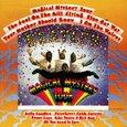 BEATLES - MAGICAL MYSTERY TOUR (Disco Vinilo LP)
