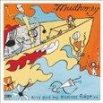 MUDHONEY - EVERY GOOD BOY DESERVES FUDGE... (Disco Vinilo LP)