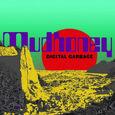 MUDHONEY - DIGITAL GARBAGE (Disco Vinilo LP)