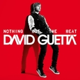 GUETTA, DAVID - NOTHING BUT THE BEAT (Disco Vinilo LP)