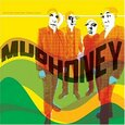 MUDHONEY - SINCE WE'VE BECOME TRANSLUCENT -LTD- (Disco Vinilo LP)