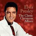 PRESLEY, ELVIS - CLASSIC CHRISTMAS ALBUM (Disco Vinilo LP)