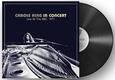 KING, CAROLE - IN CONCERT.L RSD EXCLUSIVE (Disco Vinilo LP)