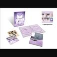 BTS - BTS, THE BEST -LTD EDITION C- (Compact Disc)