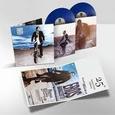RAMAZZOTTI, EROS - DONDE HAY MUSICA -LTD- (Disco Vinilo LP)