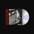 FENDER, SAM - SEVENTEEN GOING UNDER -DIGI- (Compact Disc)