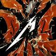 METALLICA - S & M 2 (Blu-Ray Disc)