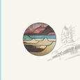 GLENN-COPELAND, BEVERLY - KEYBOARD FANTASIES (Compact Disc)