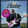 INGRAM, CHRISTONE KINGFISH - 662 -LTD- (Disco Vinilo LP)
